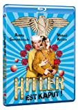 echange, troc Hitler est kaput ! [Blu-ray]