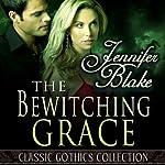 The Bewitching Grace | Jennifer Blake