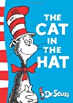 Cat in the Hat (Dr Seuss - Green Back...