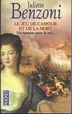 """Afficher """"Le jeu de l'amour et de la mort n° 2<br /> La messe rouge"""""""