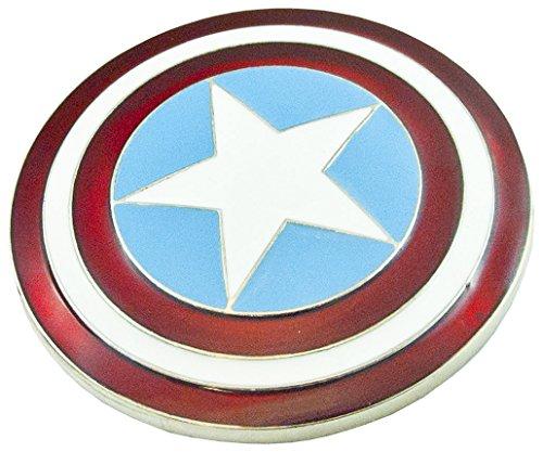 original-captain-america-enamel-belt-buckle