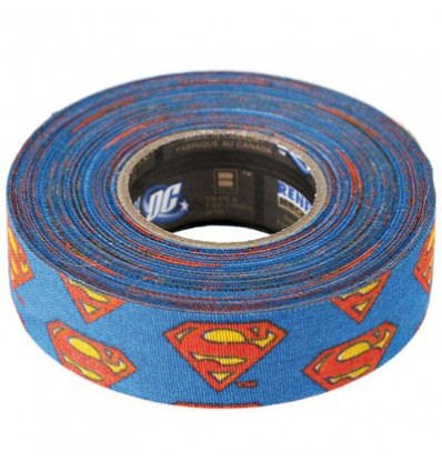 Generic-TAPE-RENFREW-18m-SUPERMAN