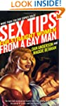 Sex Tips For Straight Women From A Ga...