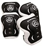 Strider Elbow & Knee Pads Set Toddler