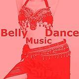 Belly Dance Music (Raqs Sharqi Traditional Bellydance)