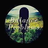 Balance Problems