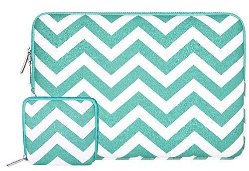 mosiso-stile-chevron-tessuto-di-tela-custodia-borsa-involucro-sleeve-case-per-129-ipad-pro-e-laptop-