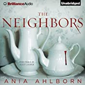 The Neighbors | [Ania Ahlborn]