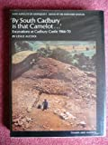 img - for By South Cadbury is That Camelot... (New Aspects of Antiquity) book / textbook / text book