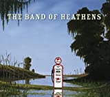 The Band of Heathens