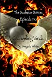 Changeling Winds