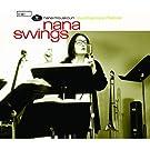 Nana Swings