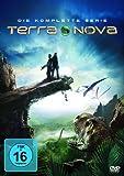 Terra Nova - Die