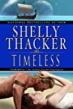 Timeless (Stolen Brides Series)