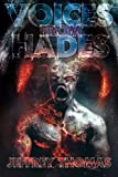 Voices From Hades (1888993553) by Jeffrey Thomas