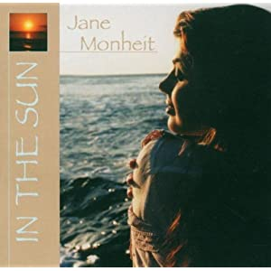 in the sun  jane monheit  amazon co uk  music