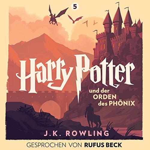 harry-potter-und-der-orden-des-phonix-gesprochen-von-rufus-beck-harry-potter-5