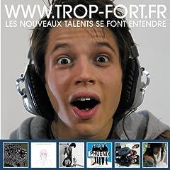 Minipak : Trop Fort Les Nouveaux Talents Se Font Entendre [+video]