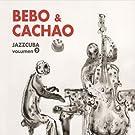 JazzCuba. Volumen 2