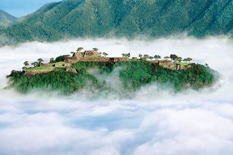 Hyogo Prefecture Beautiful Landscapes of Hyogo Prefecture