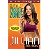 Jillian Michaels: No More Trouble Zones ~ Jillian Michaels