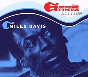Kind of Blue: Best of