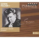 V2 Edwin Fischer: Beethoven/Mo