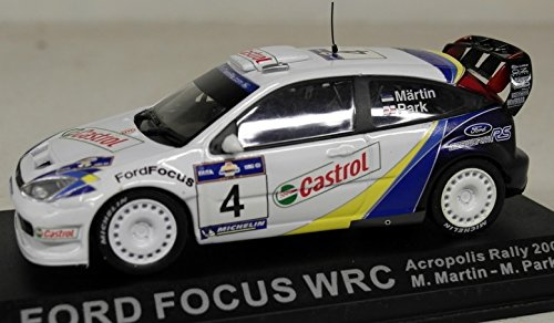 ford-focus-wrc-acropolis-rally-2003