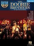 The Doobie Brothers (Hal-Leonard Guitar Play-Along)