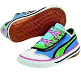 Puma 917 SU-PA Toddlers & Kids Trainers Style LATEST EDITION
