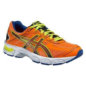 Asics Chaussures Gel Lyte33 3 Femme