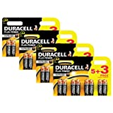 by Duracell (406)Buy new:  £13.99  £12.00 10 used & new from £10.85