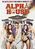 Alpha House [Import]