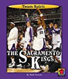The Sacramento Kings (Team Spirit)