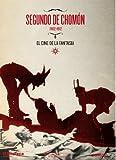 The Genius of Segundo de Chomón ( Los Héroes del Sitio de Zaragoza / L'Hereu de Can Pruna / Barcelone, Parc au Crépuscle / Le Roi de Dollars / Plongeur Fantastique / Ah! La Barbe / Les Cent Trucs / Le Courant Ãlectrique / L'Antre de la Sor