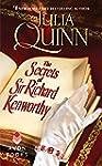 The Secrets of Sir Richard Kenworthy...