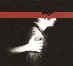 Slip (Ltd Ed) (W/Dvd)