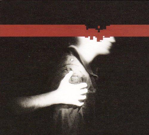 The Slip (CD+DVD)