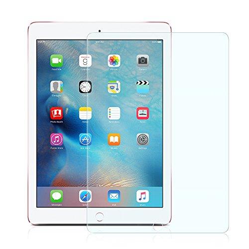 Anker GlassGuard iPad Pro 9.7インチ / Air 2 / Air用 強化ガラス液晶保護フィルム …
