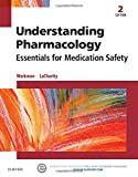 img - for Understanding Pharmacology: Essentials for Medication Safety, 2e book / textbook / text book
