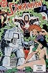 Starman (Vol 1) # 37 (Ref-2109181996)