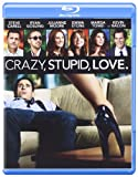 echange, troc Crazy Stupid Love [Blu-ray]