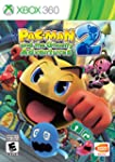 PAC-MAN and the Ghostly Adventures 2...
