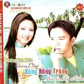 Bai Ca Ngoi Que Huong