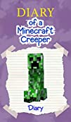 Minecraft: Diary of a Minecraft Creep…