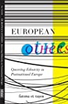 European Others: Queering Ethnicity i...