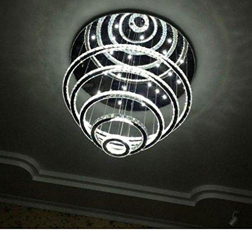 tjdlight-led-generico-ciondolo-di-cristallo-illumina-illumina-ciondolo-pendente-di-illuminazione-luc