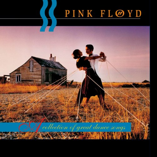 Pink Floyd - The Collection - Zortam Music