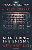 Book - Alan Turing: The Enigma: The Book That Inspired the Film The Imitation Game