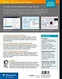 Image de Linux: Das umfassende Handbuch. 20 Jahre »Kofler« _ Das Standardwerk für